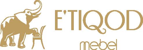 Etiqod Mebel - Мебель в Ташкенте